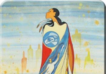 Today we Honor Women: International Women's Day