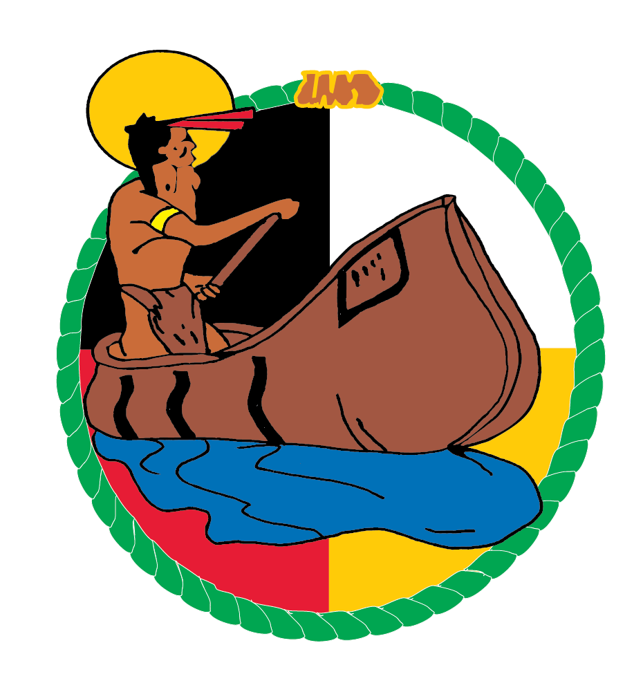 Batchewana
