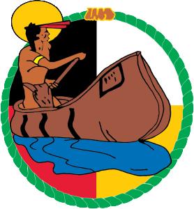 Batchewana First Nation-Logo_Vector Full Colour