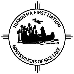 Hiawathafn-Logo-300x300