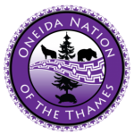 Oneida Nation of the Thames