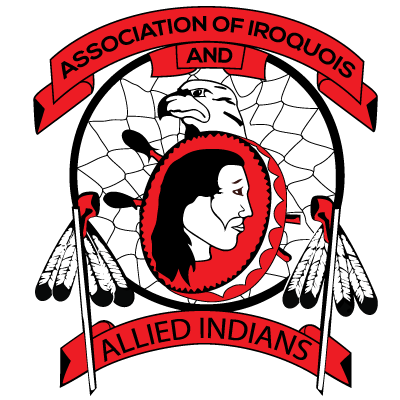 Hiawatha First Nation - Mississaugas of Rice Lake