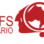 logo-chiefs-of-ontario